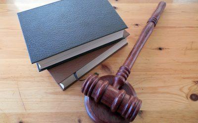 Faire appel à un avocat pour créer sa société