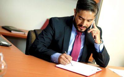 Droit du travail : faire appel à un avocat ?